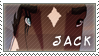 Jack Stamp by Wild-Hearts