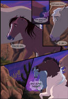 TotH: Pg 8 by Wild-Hearts