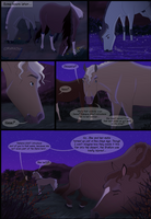 TotH: Pg 12 by Wild-Hearts