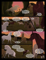 TotH Issue 1: Pg 012 by Wild-Hearts