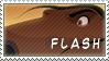 Flash Stamp by Wild-Hearts