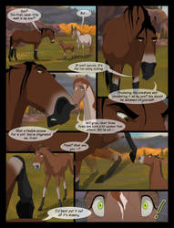 TotH Issue 1: pg 027 by Wild-Hearts