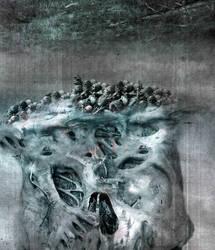 Oniryzm by Nagrobek