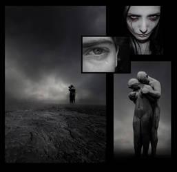 Dante: Forgiveness by Nagrobek
