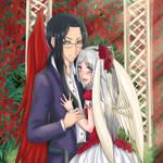 Darling by Umesshi