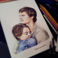 TFIOS by Laaury