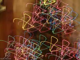 Christmas Dance by CitizenOfZozo