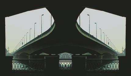 Balacony by yas2er