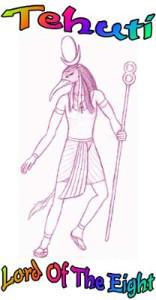 tehuti's Profile Picture