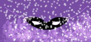 Sk : Shadow Mask by PrettyShadowj28