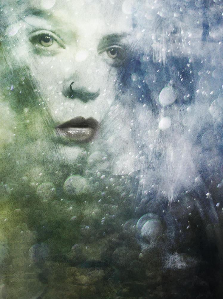 ... Siren 2018 by Callme-Ismael