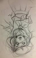 WIP Break Down - Sketch by zienta