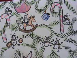 Jitterbug Christmas 1 by Dandy-L