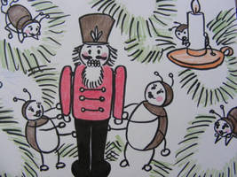 Jitterbug Christmas 2 by Dandy-L