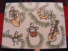 Jitterbug Christmas 4 by Dandy-L