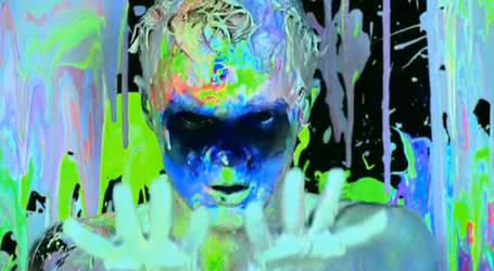 Psyanotic Music Video 1 by trueenchantment