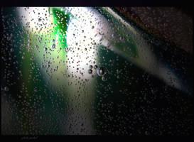 buble Universe by Zlata-Petal