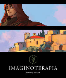 Imaginoterapia Preview by Mintonia