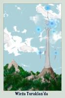 Turaklan'da Tower by Stachir