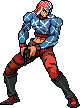 Hftf Guido Mista by Pin-point