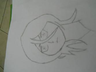 Amateur Drawings by esskepple