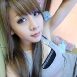 ljj201212's Profile Picture
