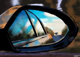 Drive by myrza289