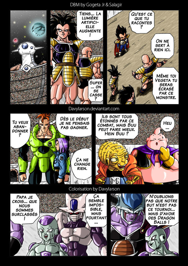 Page 266 DBM by davylarson