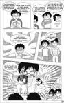 Toiletshipping by HikaruNo5