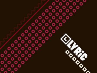 testing by LyricOfficial