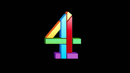 C4 Ident - HD by WestralInc