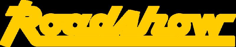 Roadshow - The Australian Company by LyricOfficial