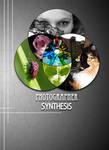 Photographersynthesis Cover By Jesshavok-d7ux4h8 by JessHavok