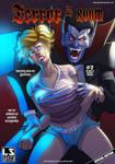 Terror In My Room  7 By Locofuria-dc24ba7 by JessHavok