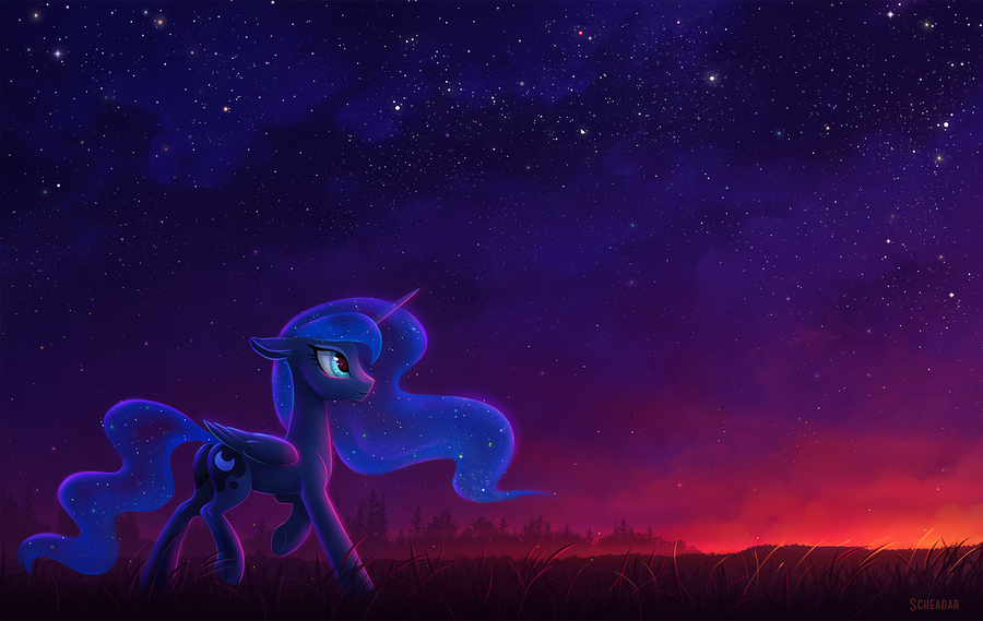 sunrise_by_scheadar_dbfnktm-fullview.png