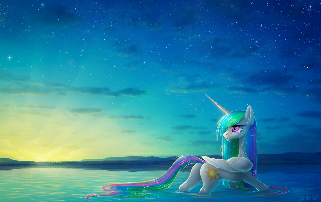 sunrise__by_scheadar_dbgfgkk-fullview.pn