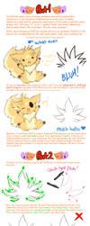Tut: How to Draw Fluff by Shineymagic