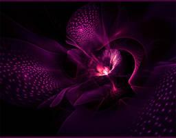 simply purple... by FeliFee