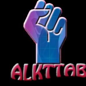 alkttab's Profile Picture