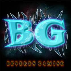 Beveren Gaming by MutteBE
