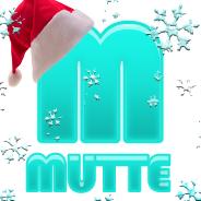 Mutte X-mas edition by MutteBE