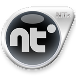 Neotokyo source png icon by MutteBE