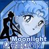Blue - SailorMoon icon comp by unikorn