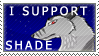 .:RQ:. Shade Stamp by ShadowXEyenoom
