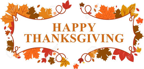 Thanksgiving by AshleyGirlJava