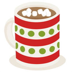 Large Hot-cocoa-3 by AshleyGirlJava