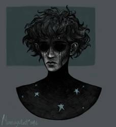 star prince by meningslost