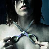 cut out my insides by bailey--elizabeth