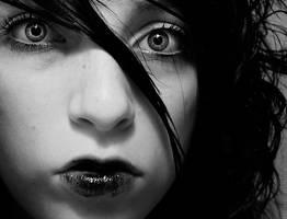 ivory and obsidian by bailey--elizabeth