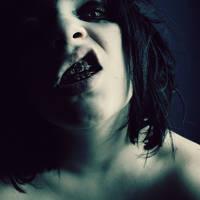 CREEPSH0W by bailey--elizabeth